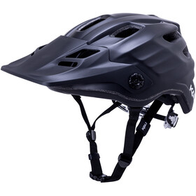 Kali Maya 2.0 Helmet matte black